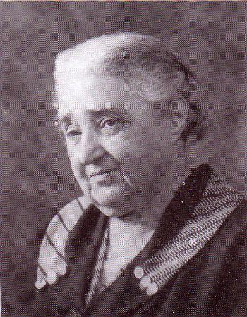 Betti_Neumann.JPG