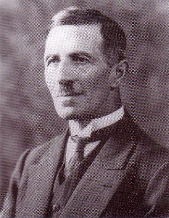 Otto_Neumann.JPG
